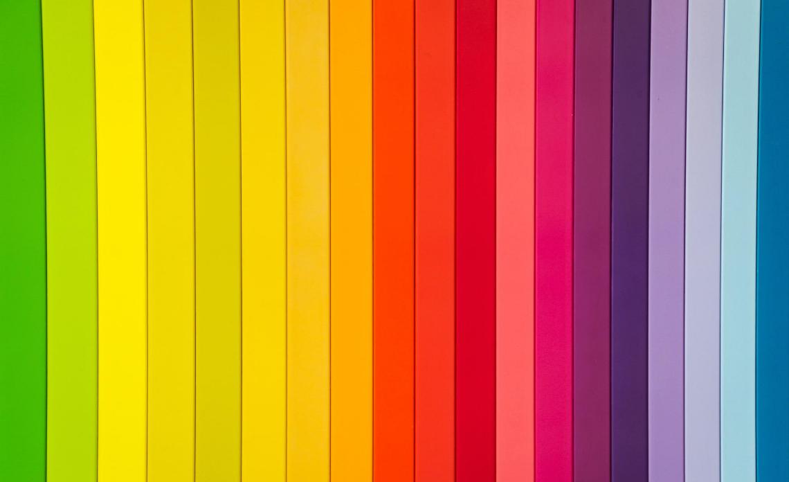 arja cajo foulard personalizzati colorati