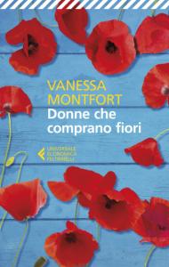 Donne che comprano fiori – Vanessa Montfort