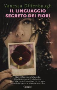 Il linguaggio segreto dei fiori – Vanessa Diffenbaugh